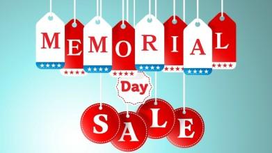 memorial-day-sale